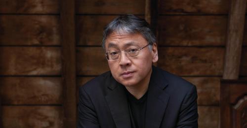 https://www.literaturportal-bayern.de/images/lpbblogs/redaktion/2017/klein/Ishiguro_Kazuo_72dpi_22481500.jpg