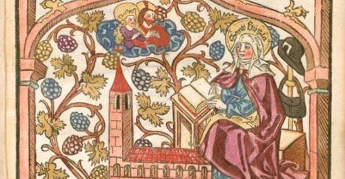 https://www.literaturportal-bayern.de/images/lpbblogs/redaktion/2017/klein/Kloster_Altomnster_500.jpg