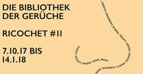 https://www.literaturportal-bayern.de/images/lpbblogs/redaktion/2017/klein/Villa-Stuck-Ricochet_500.jpg