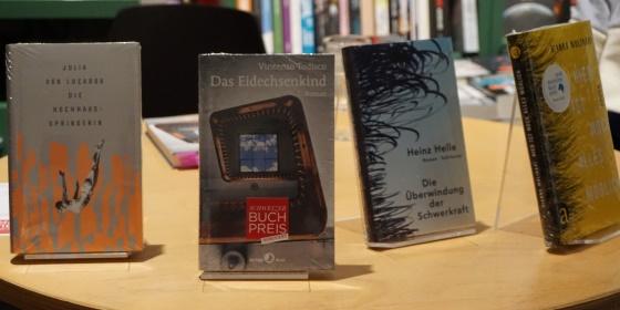 https://www.literaturportal-bayern.de/images/lpbblogs/redaktion/2018/klein/Buchcover-Schweizer-Buchpreis-klein.jpg