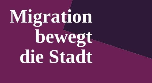 https://www.literaturportal-bayern.de/images/lpbblogs/redaktion/2018/klein/Web-Headbild500.jpg
