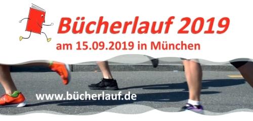 https://www.literaturportal-bayern.de/images/lpbblogs/redaktion/2019/klein/bcherlauf.jpg