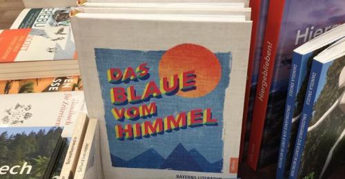 https://www.literaturportal-bayern.de/images/lpbblogs/redaktion/2020/klein/Themenbuch_Landsberg_500.jpg