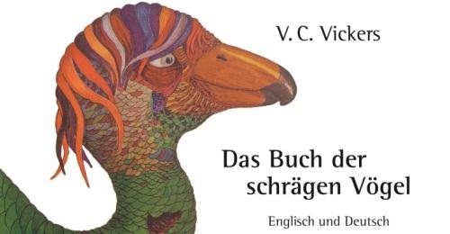 https://www.literaturportal-bayern.de/images/lpbblogs/redaktion/2020/klein/googlebook_cover_500.jpg