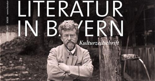 https://www.literaturportal-bayern.de/images/lpbblogs/redaktion/2021/klein/LiB_Ganghofer_Cover_500.jpg