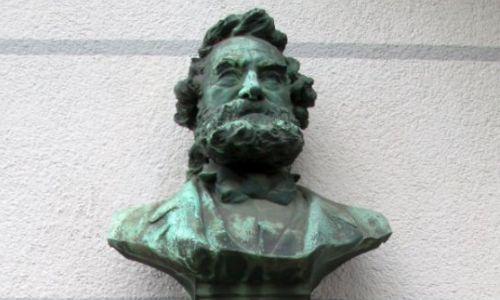 https://www.literaturportal-bayern.de/images/lpbblogs/redaktion/2021/klein/Steub_Denkmal_500.jpg