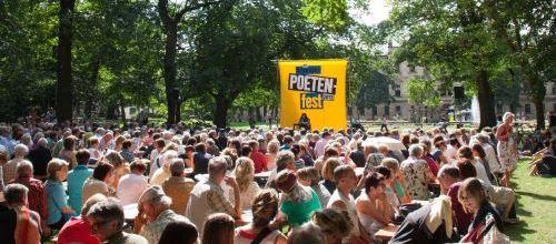 https://www.literaturportal-bayern.de/images/lpbblogs/redaktion/erlangerpoetenfest_festival3.jpg