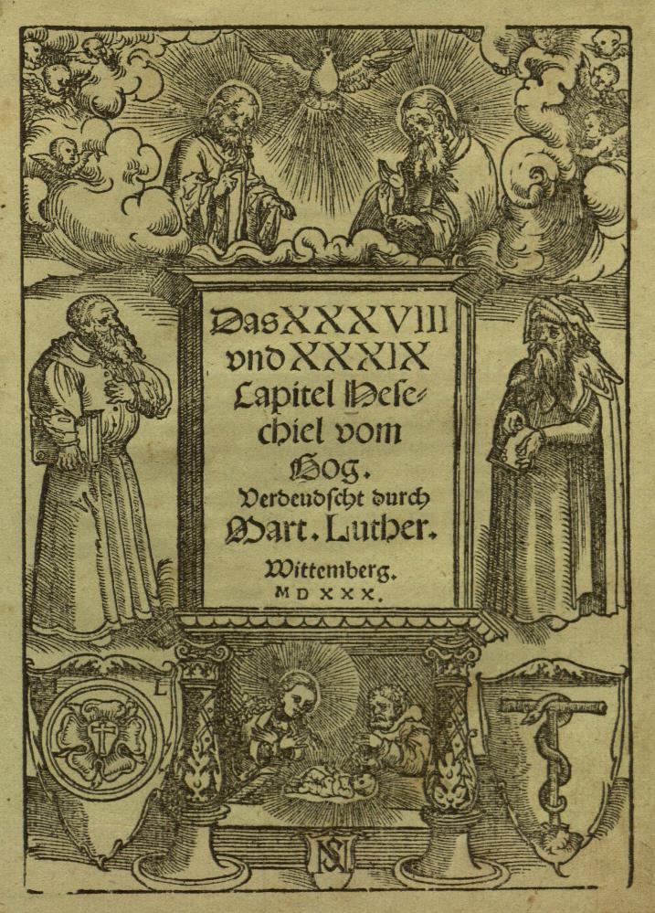 martin luther renegade and prophet pdf