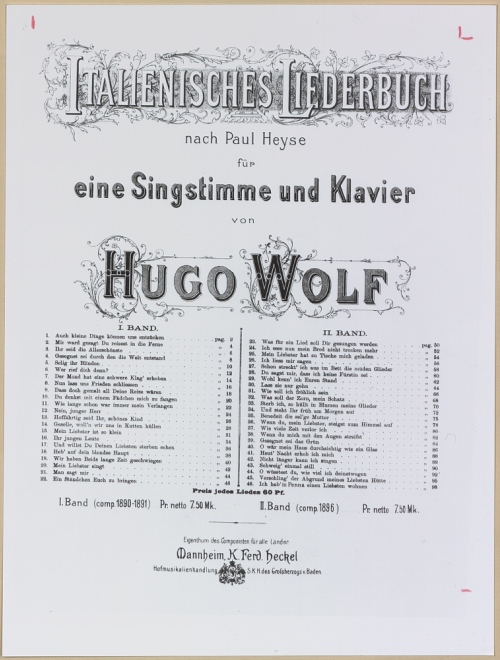 https://www.literaturportal-bayern.de/images/lpbblogs/redaktion/klein/07_ItalienischesLiederbuch.jpg