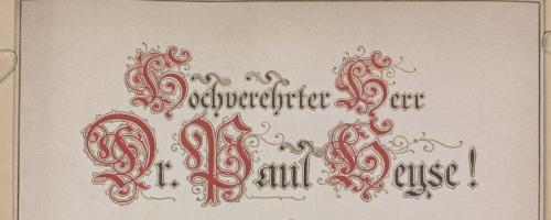 https://www.literaturportal-bayern.de/images/lpbblogs/redaktion/klein/09_Mnchenjubilum_S1_500.jpg