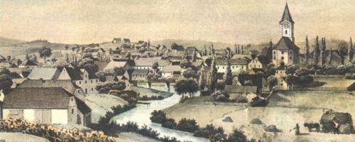 https://www.literaturportal-bayern.de/images/lpbblogs/redaktion/klein/JPaudio_SchwarzenbachPfarrwieseUm1840_500.jpg