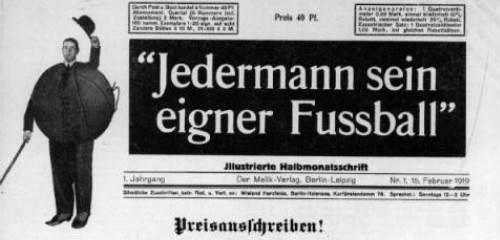https://www.literaturportal-bayern.de/images/lpbblogs/redaktion/klein/Jedermann_sein_eigner_Fussball_500.jpg