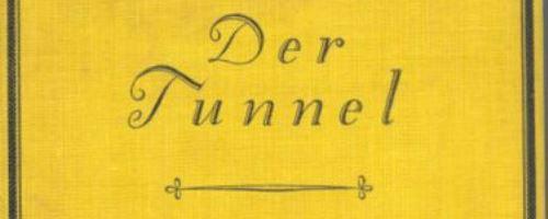 https://www.literaturportal-bayern.de/images/lpbblogs/redaktion/klein/Kellermann_Tunnel_500.jpg