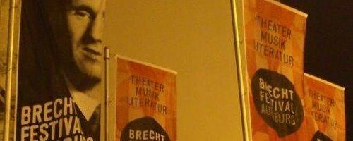 https://www.literaturportal-bayern.de/images/lpbblogs/redaktion/klein/brechtfestival2014_wilde_buehne_500.jpg
