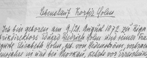 https://www.literaturportal-bayern.de/images/lpbblogs/redaktion/klein/holm_korfiz_schriftpobe_500.jpg