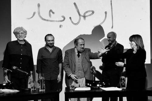 https://www.literaturportal-bayern.de/images/lpbblogs/redaktion/salam500.jpg