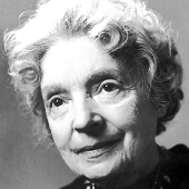 images/lpbblogs/startpage/Nelly_Sachs_1966_170.jpg