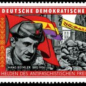 images/lpbblogs/startpage/Stamps_of_Germany_DDR_1966_170.jpg