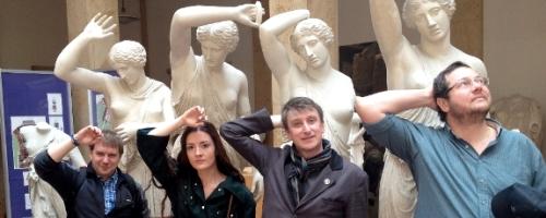https://www.literaturportal-bayern.de/images/lpbblogs/statuen_500.jpg