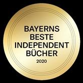 https://www.literaturportal-bayern.de/images/lpbcharacters/BBIB_Logo_klein.jpg