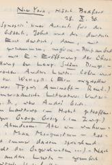 https://www.literaturportal-bayern.de/images/lpbestates/12652_mon.jpg