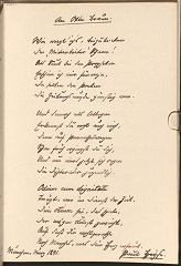 https://www.literaturportal-bayern.de/images/lpbestates/Resized/Braun_Otto_von-Gedicht_von_Paul_Heyse_klein.jpg
