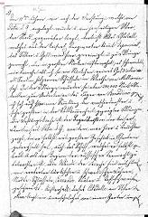 https://www.literaturportal-bayern.de/images/lpbestates/Resized/Klenze_Leo_von-Russlandtagebuch_klein.jpg
