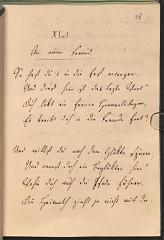 https://www.literaturportal-bayern.de/images/lpbestates/Resized/Platen_August_Gedicht_klein.png