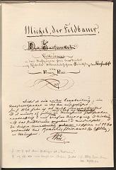 https://www.literaturportal-bayern.de/images/lpbestates/Resized/Pocci_Franz_von_Michel_klein.jpg