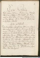 https://www.literaturportal-bayern.de/images/lpbestates/Resized/Rittner_Dalberg_Singspiel_klein_1.jpg