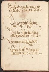 https://www.literaturportal-bayern.de/images/lpbestates/Resized/Rosner_Ferdinand_klein_1.jpg