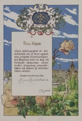 https://www.literaturportal-bayern.de/images/lpbestates/heyse_nobelpreis.jpg
