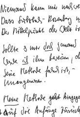 https://www.literaturportal-bayern.de/images/lpbestates/sulzb_hoell_provinzged_2.jpg