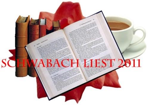 https://www.literaturportal-bayern.de/images/lpbevents/2016/2/schwabachliest2011_500.jpg