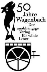 images/lpbevents/2016/4/50Jahre-Wagenbach_164.jpg