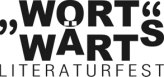 images/lpbevents/2016/8/Wortwaerts_Logo.jpg