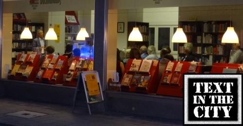 https://www.literaturportal-bayern.de/images/lpbevents/2017/11/TiTCFensterblick_500.jpg