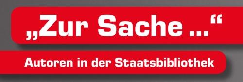 https://www.literaturportal-bayern.de/images/lpbevents/2017/11/zur_sache_autoren_bsb.jpg