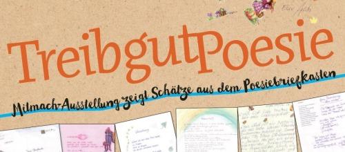 https://www.literaturportal-bayern.de/images/lpbevents/2017/12/Treibgutpoesie500.jpg