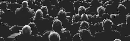 https://www.literaturportal-bayern.de/images/lpbevents/2018/1/audience500.jpg