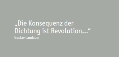 https://www.literaturportal-bayern.de/images/lpbevents/2018/11/DichtungistRevolution.jpg
