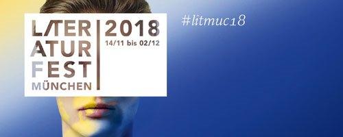 https://www.literaturportal-bayern.de/images/lpbevents/2018/11/Literaturfest2018.jpg