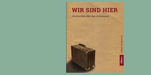 https://www.literaturportal-bayern.de/images/lpbevents/2018/11/wirsindhier.jpg