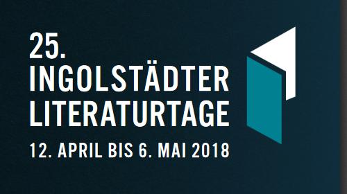 https://www.literaturportal-bayern.de/images/lpbevents/2018/25.IngolstdterLiteraturtage500.png