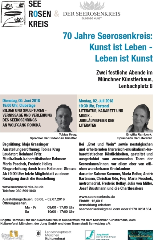 https://www.literaturportal-bayern.de/images/lpbevents/2018/5/seeros_500.jpg