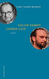 images/lpbevents/2018/9/Said---Yamen-Cover-200px.jpg