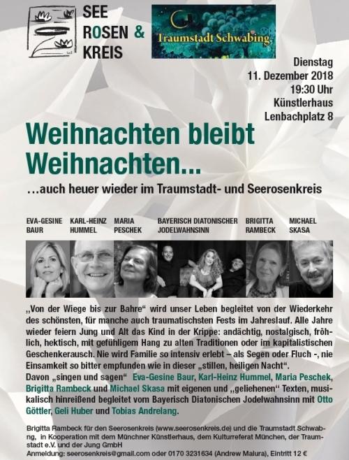 https://www.literaturportal-bayern.de/images/lpbevents/2018/9/weihnachten_500.jpg