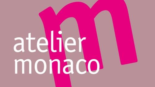 https://www.literaturportal-bayern.de/images/lpbevents/2018/csm_MON_AtelierMonaco_BannerFacebook_1920x1080_f1b3bb16ee.jpg