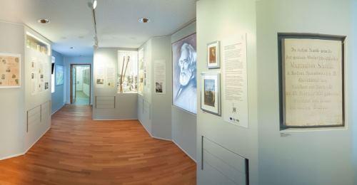 https://www.literaturportal-bayern.de/images/lpbevents/2019/10/Ausstellungsraum_500.jpg