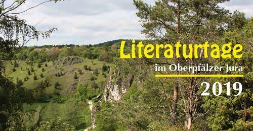 https://www.literaturportal-bayern.de/images/lpbevents/2019/8/LiteraturtageOberpfaelzer_Jura_Aufmacher.JPG
